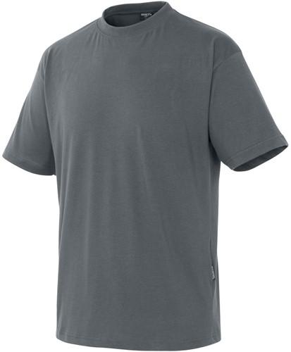 SALE! Mascot Java 00782 T-shirt - Antraciet - Maat S