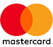 workwear4all-com -  footer - banner - mastercard