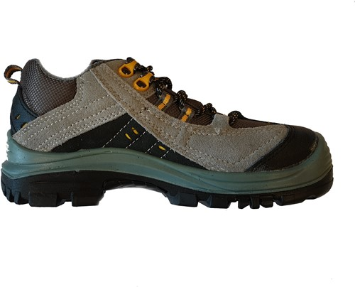 SALE! Planet Europe Werkschoenen S1P MoonRunnerz - Maat 36