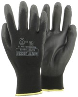 OUTLET! Safety Jogger Multitask Handschoenen - Maat 10