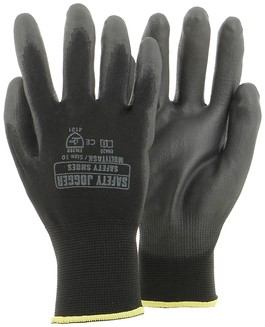 OUTLET! Safety Jogger Multitask Handschoenen - Maat 8