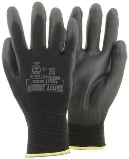 SALE! Safety Jogger Multitask Handschoenen - Maat 8