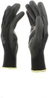OUTLET! Safety Jogger Multitask Handschoenen - Maat 10-2
