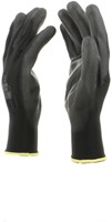 OUTLET! Safety Jogger Multitask Handschoenen - Maat 8-2