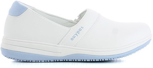 OUTLET! Oxypass Suzy - Maat 40