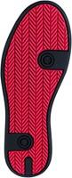 OUTLET! Redbrick Ruby Toe cap Black S3 - Maat 43-2