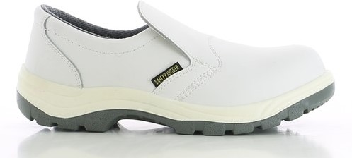 SALE! Safety Jogger X0500 S2 Wit - Maat 46
