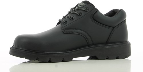 OUTLET! Safety Jogger x1110 S3 Metaalvrij - Zwart - Maat 38-2