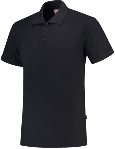 OUTLET! Tricorp PP180 Poloshirt 180 Gram - Navy - Maat M