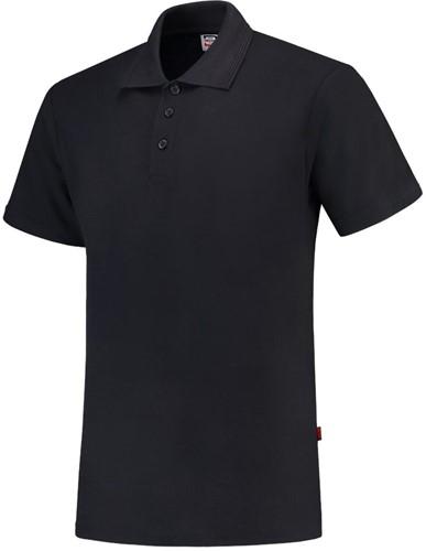SALE! Tricorp PP180 Poloshirt 180 Gram - Navy - Maat M