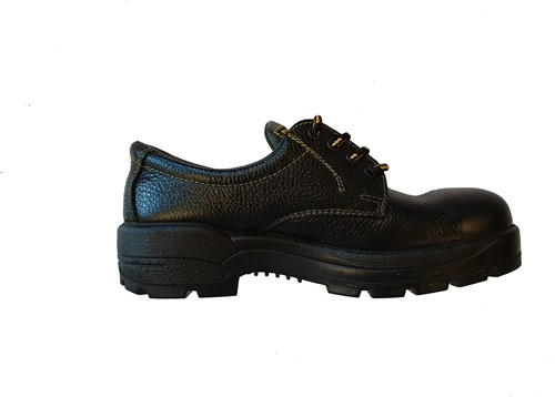 SALE! Planet Europe Werkschoenen S2 Vega - Maat 38